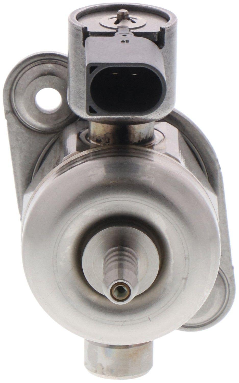 Audi A3 Quattro Direct Injection High Pressure Fuel Pump