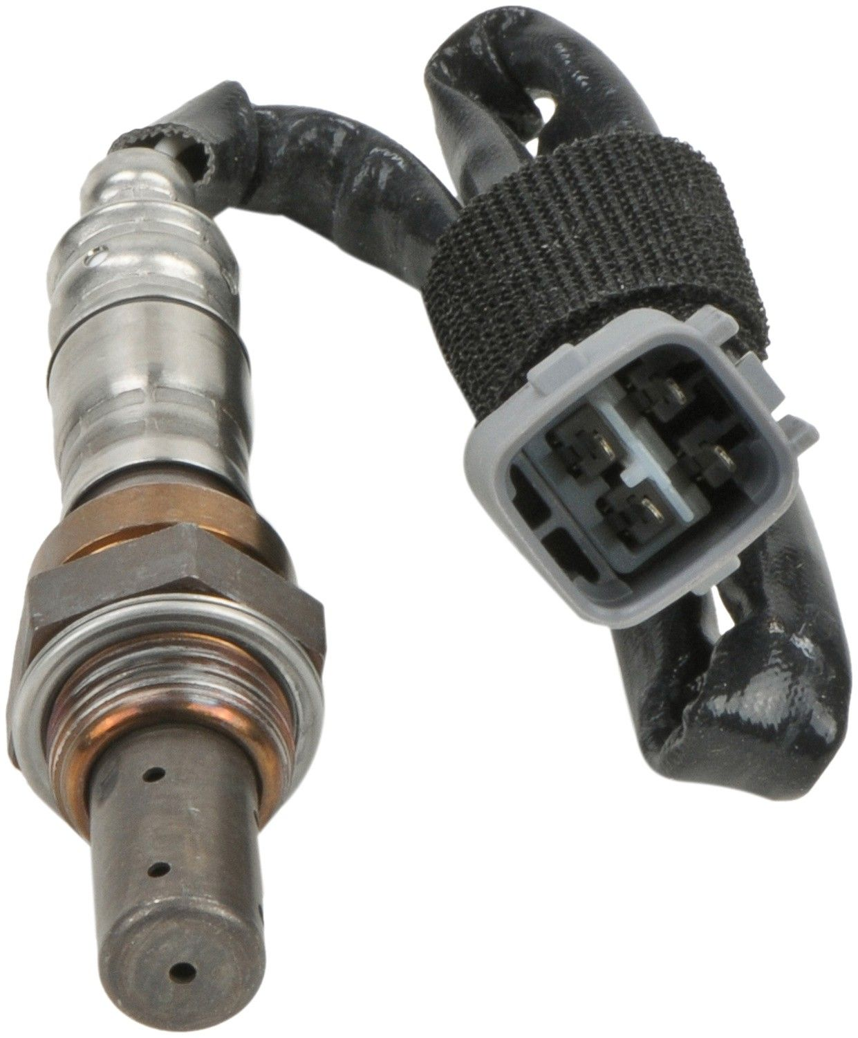 Toyota Sienna Oxygen Sensor Replacement Bosch Delphi Denso Ngk 2001 Echo Location Upstream Front 6 Cyl 30l 13540 Oe Technology