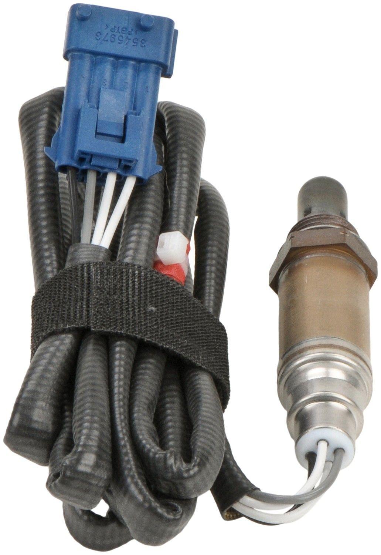 Oxygen Sensor Spectra OS5427