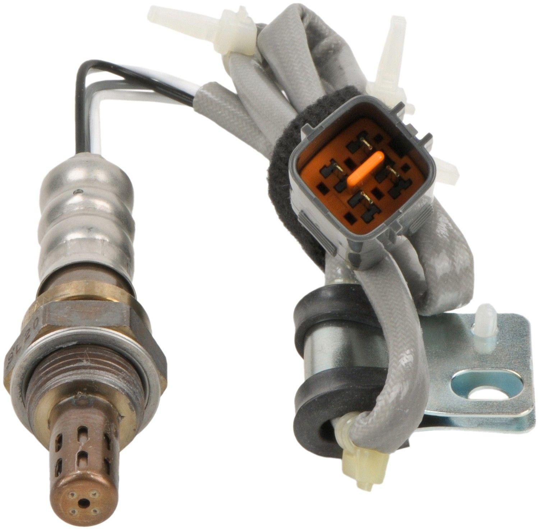 Mazda 6 Oxygen Sensor Replacement Bosch Delphi Denso Ngk 15730 Wiring Diagram 2003 Downstream 4 Cyl 23l 15426 Oe Technology