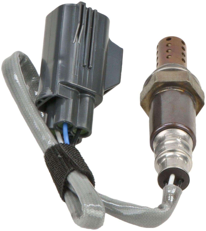 Volvo S80 1999 2000 2001-2005 2.8L 2.9L Front Bosch Oxygen Sensor 17036