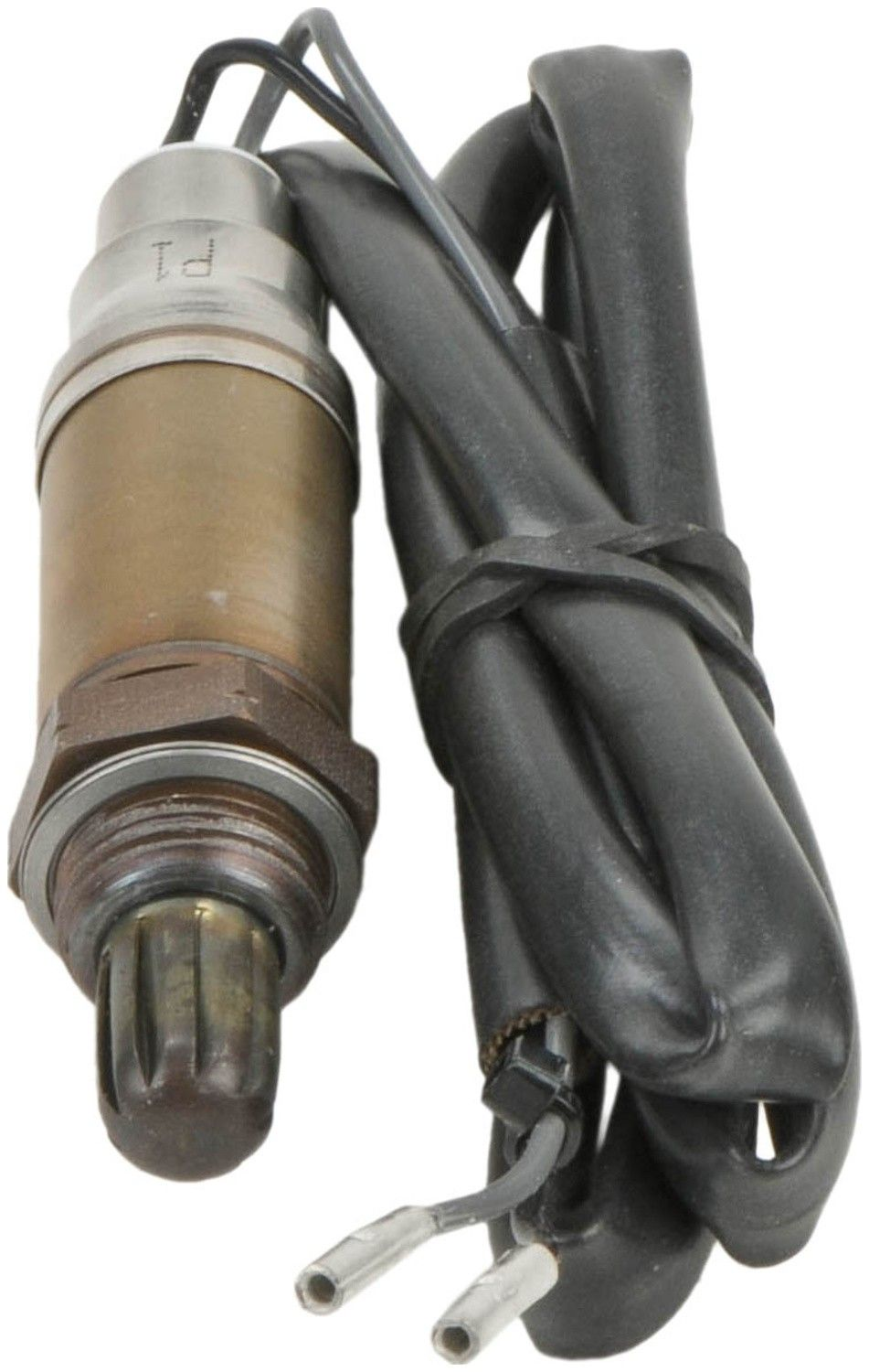 Geo Prizm Oxygen Sensor Replacement Bosch Delphi Denso Ngk For A 1995 Engine Diagram Upstream 4 Cyl 18l 12211