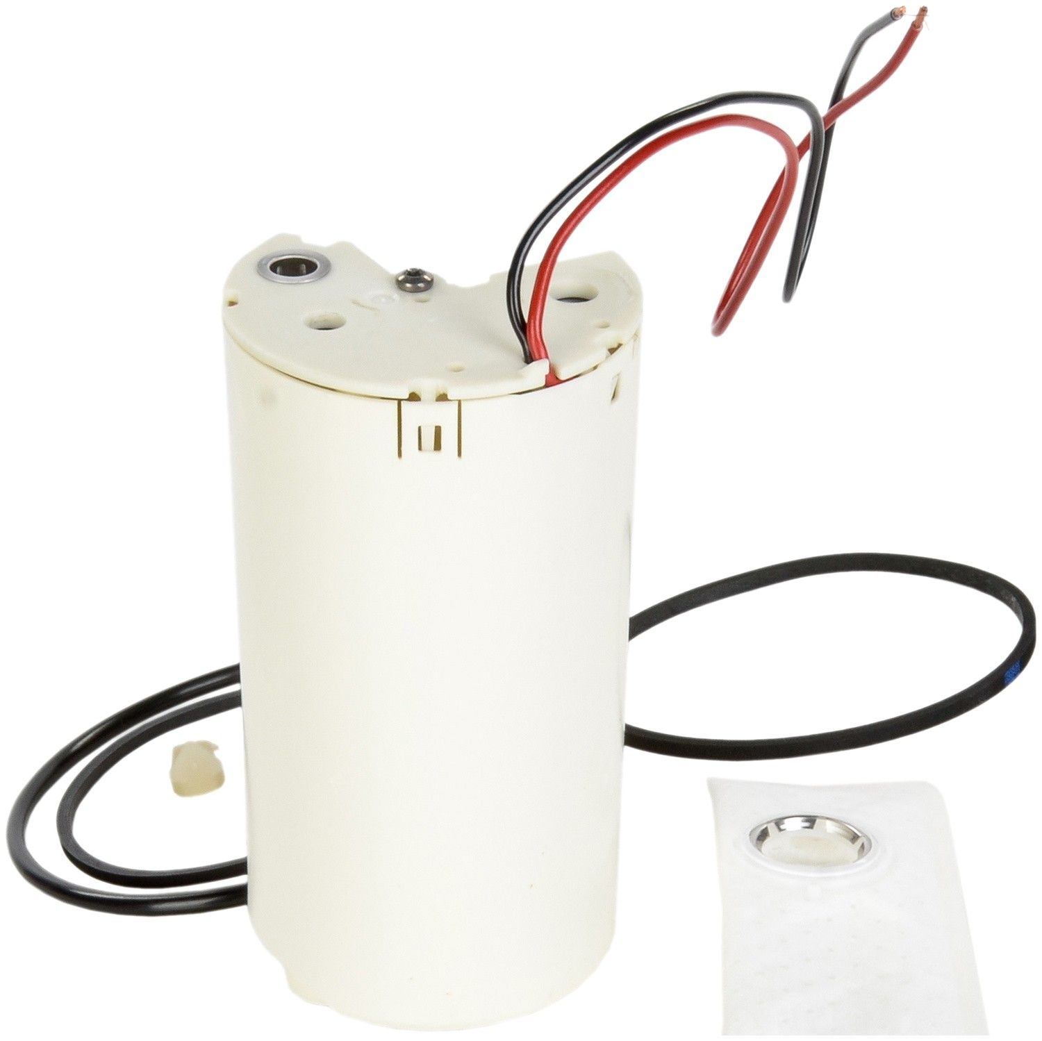Fuel Pump Module Assembly TYC 150001