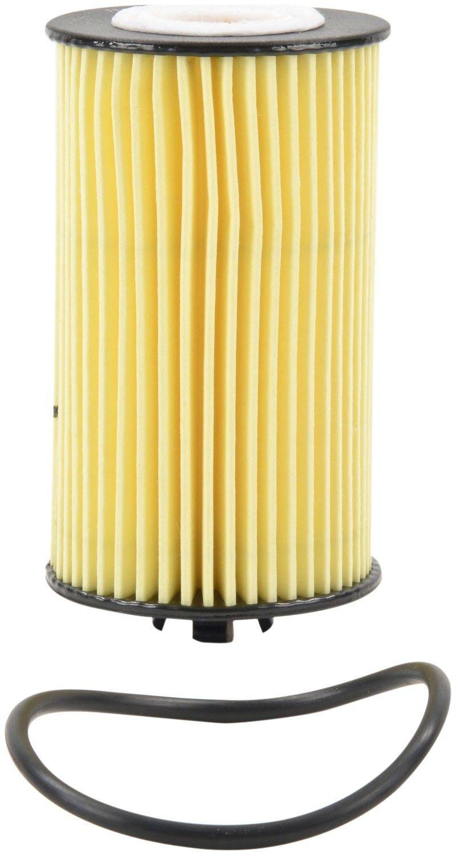2016 Chevrolet Malibu Engine Oil Filter 4 Cyl 1 8l Bosch 72260ws