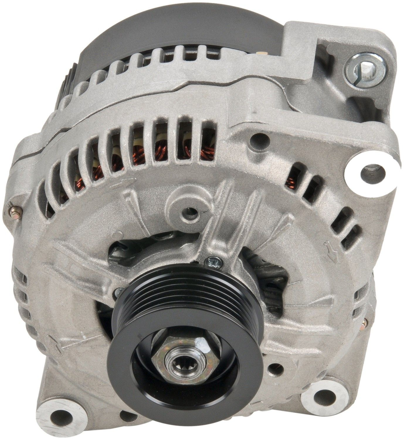 alternator out vehicles co uk bentasker documentation volvo an replacement