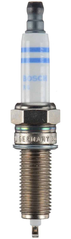 Spark Plug-Nickel Bosch 7961
