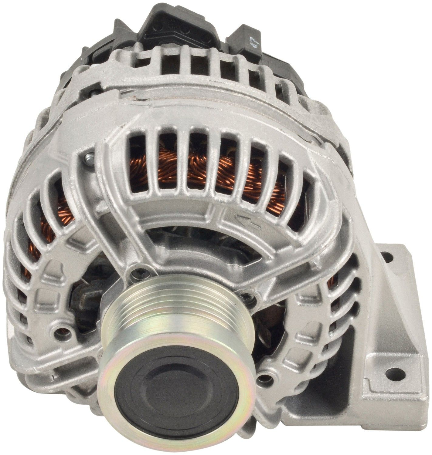 home volvo m product to new alternator loader opm wheel suit parts