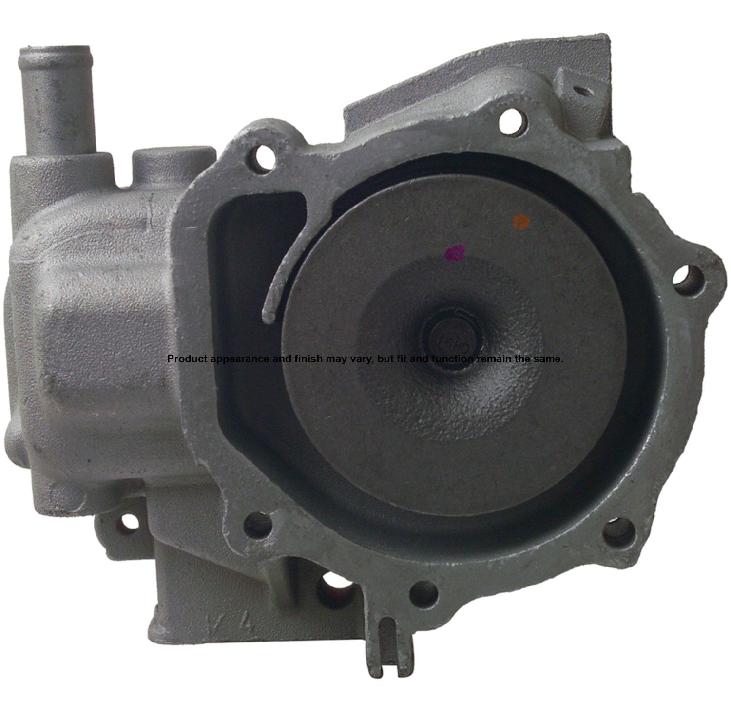 Subaru Outback Engine Water Pump Replacement Aisin Airtex 2012 Diagram 4 Cyl 25l Cardone 57 1663
