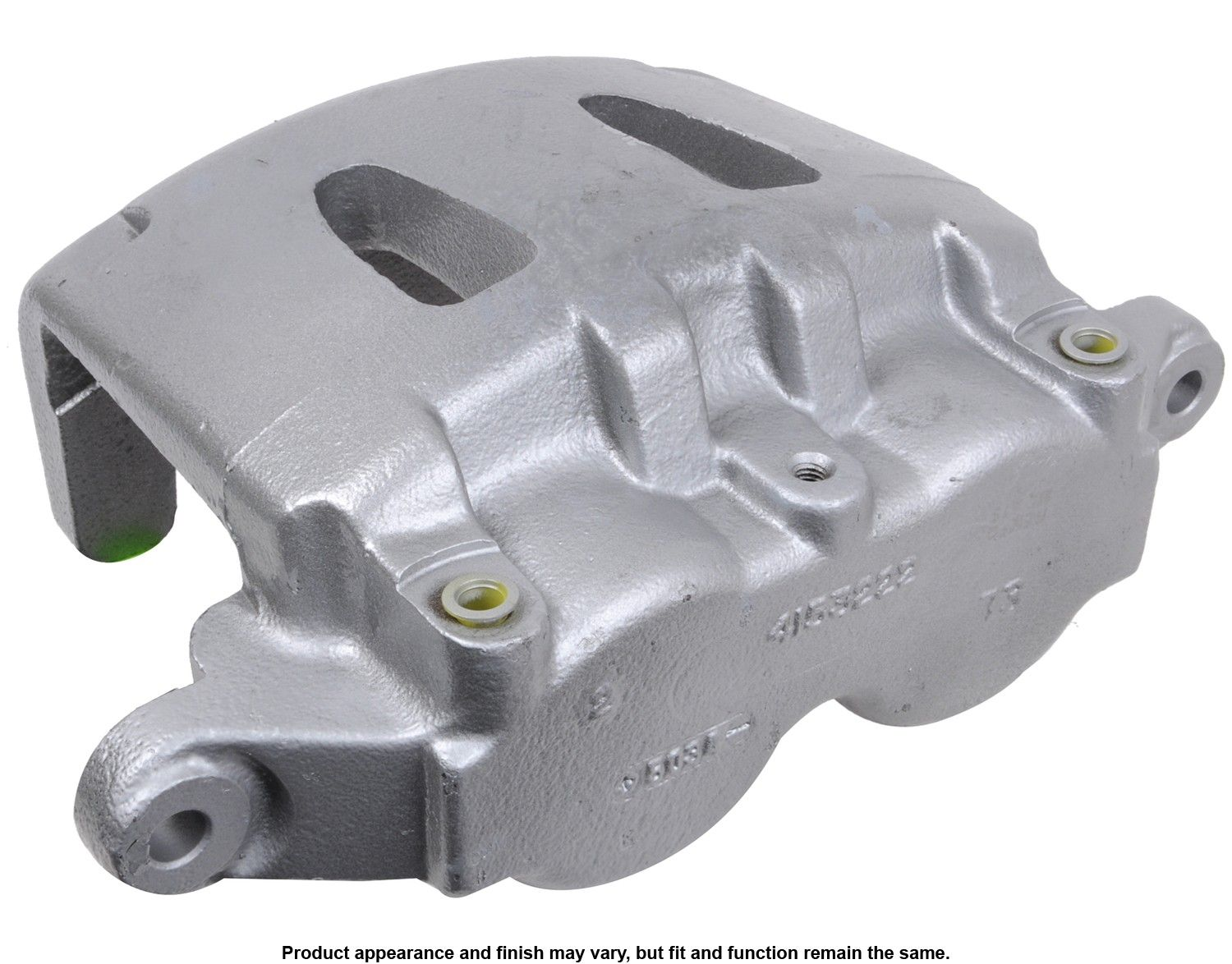 Fits 1998-2002 International 4700 Brake Caliper A1 Cardone 58128CW 2000 1999 200
