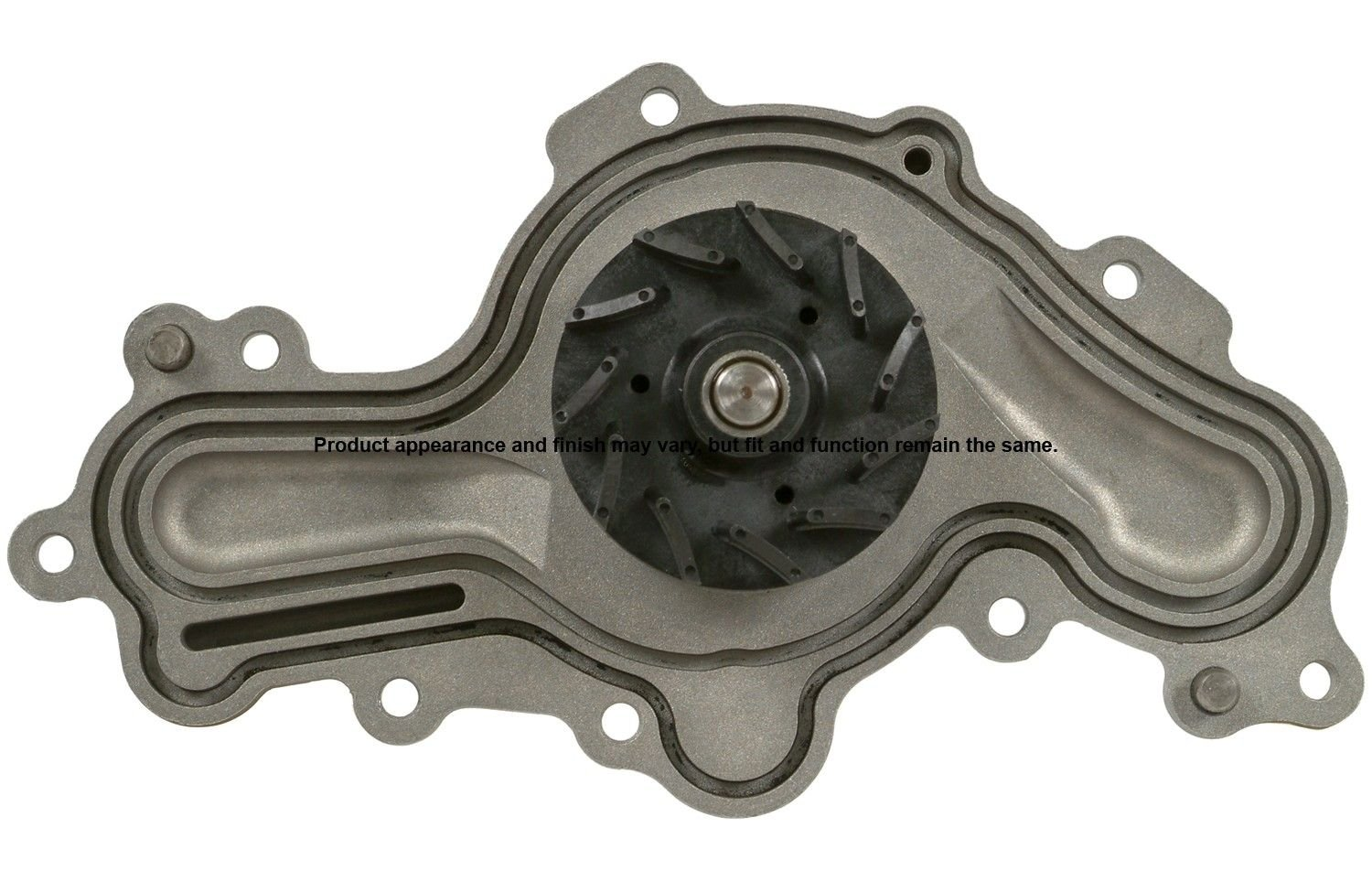 Ford Edge Engine Water Pump  L Cardone