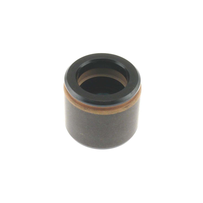 145.66012 Centric Brake Caliper Piston