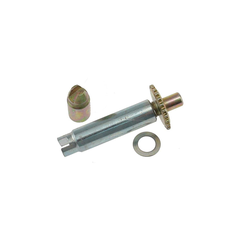 Raybestos H1523-2 Drum Brake Adjusting Screw Assembly
