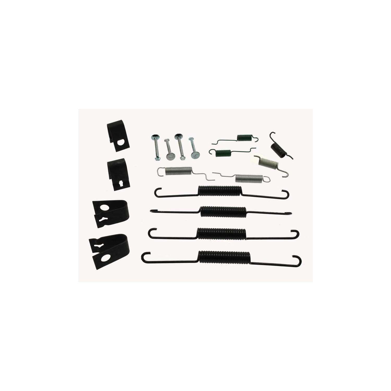 Car & Truck Crankshafts & Parts Engine Crankshaft Pulley-Base ...