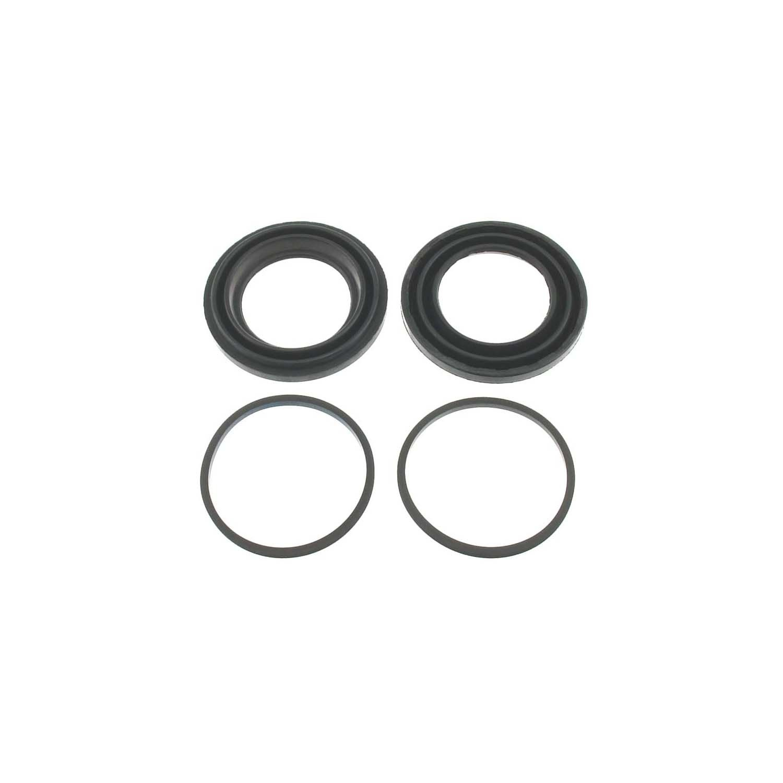 Carlson Quality Brake Parts 41184 Caliper Repair Kit