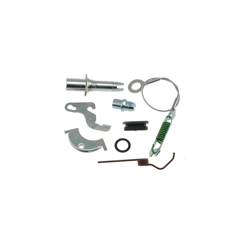Centric Parts 119.68008 Self Adjuster Kit