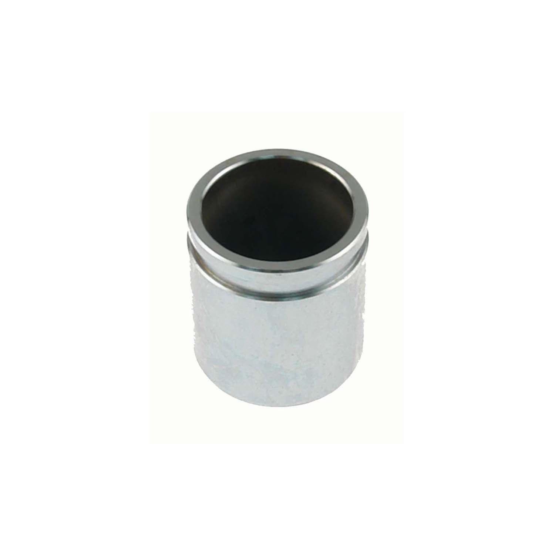 Mopar 6814 7596AA Engine Water Pump Gasket