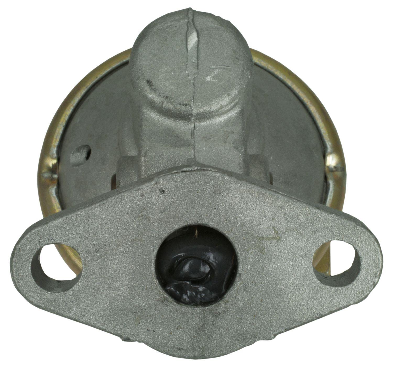 Airtex 60235 Fuel Pump