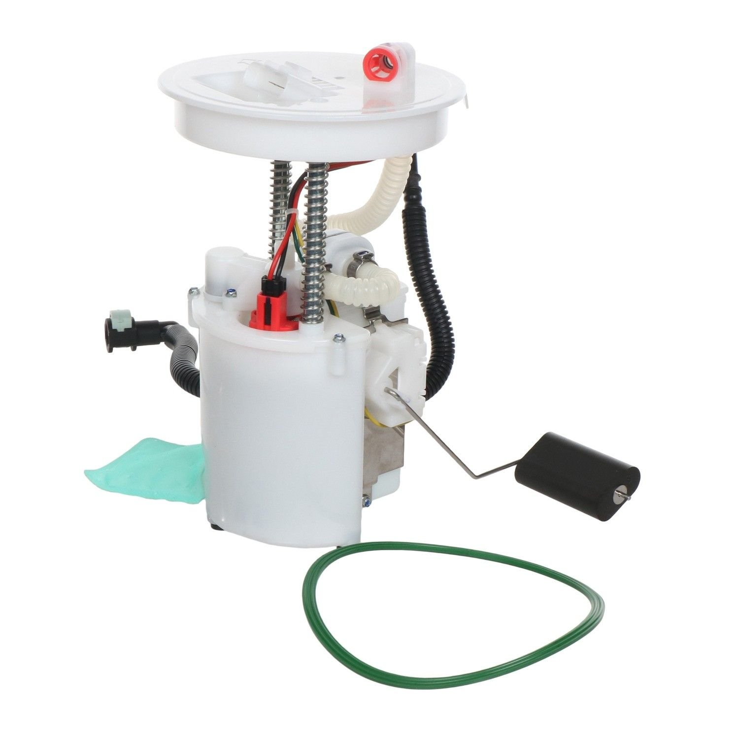 Ford Focus Fuel Pump Module Assembly Replacement Airtex