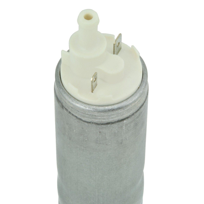 carter fuel pump catalog pdf
