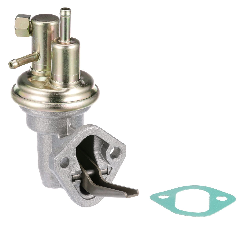 Mechanical Fuel Pump Carter M60387
