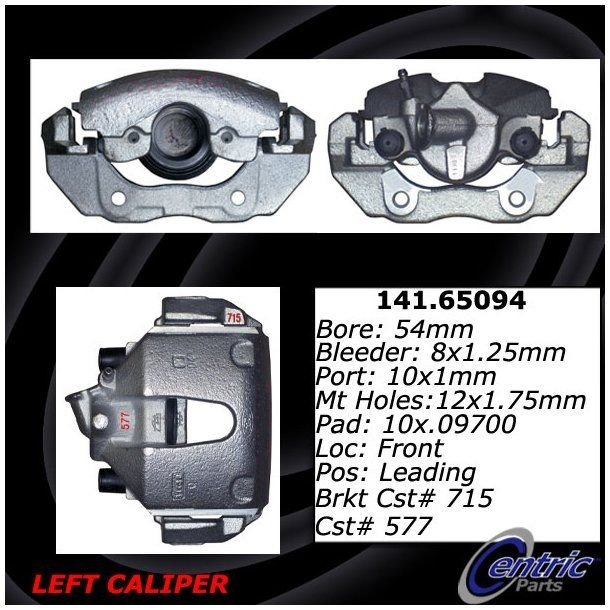Buy Used 2012 Ford Transit Connect Xlt Premium Mini: Ford Transit Connect Disc Brake Caliper Replacement
