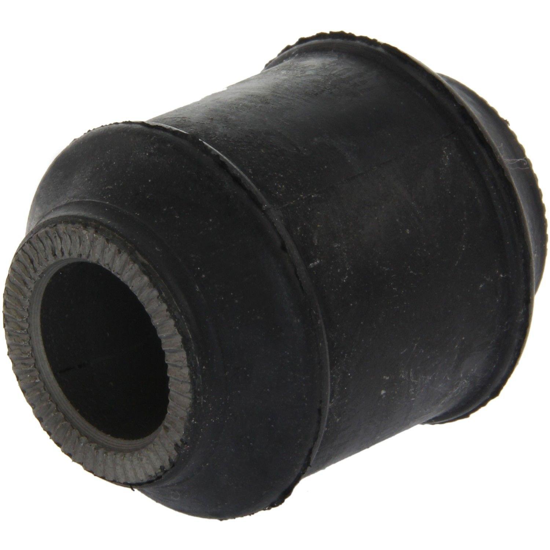 Rear Centric 602.51018 Control Arm Bushing
