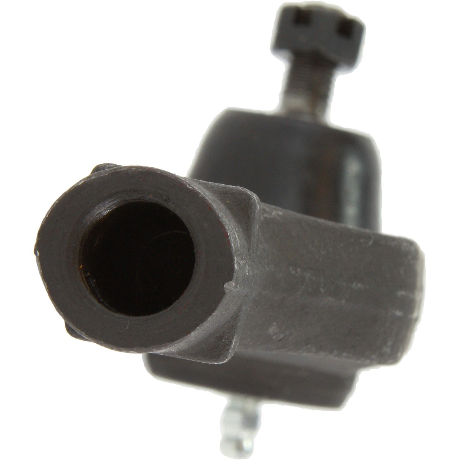 Inner Front Centric 612.40027 Tie Rod End