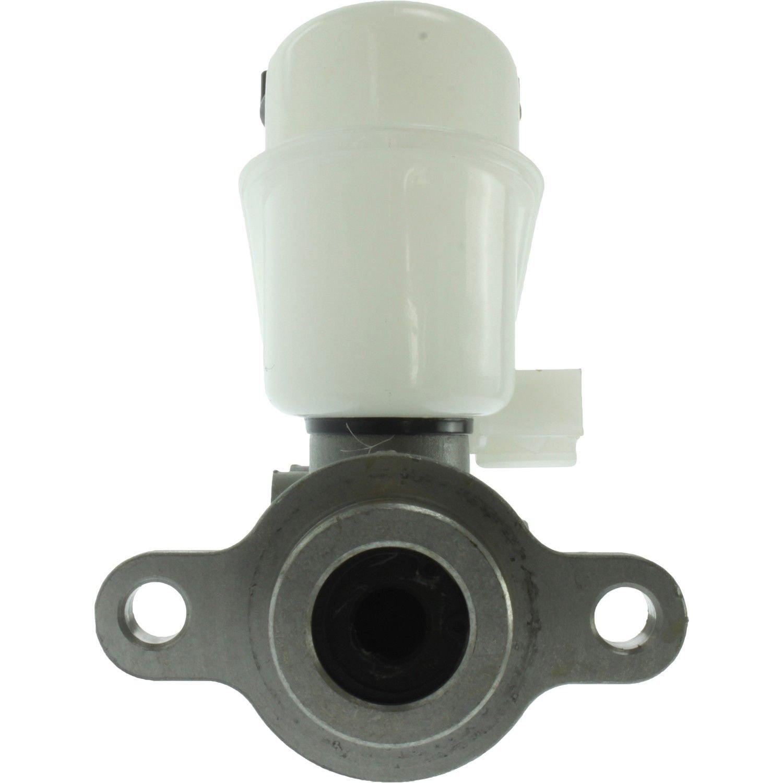 Brake Master Cylinder 130.20101 Centric