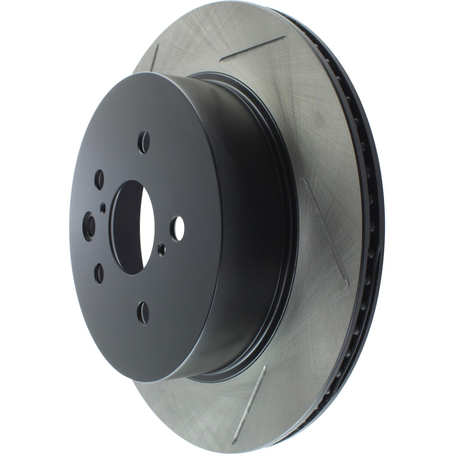 StopTech 126.44138SL StopTech Sport Rotor