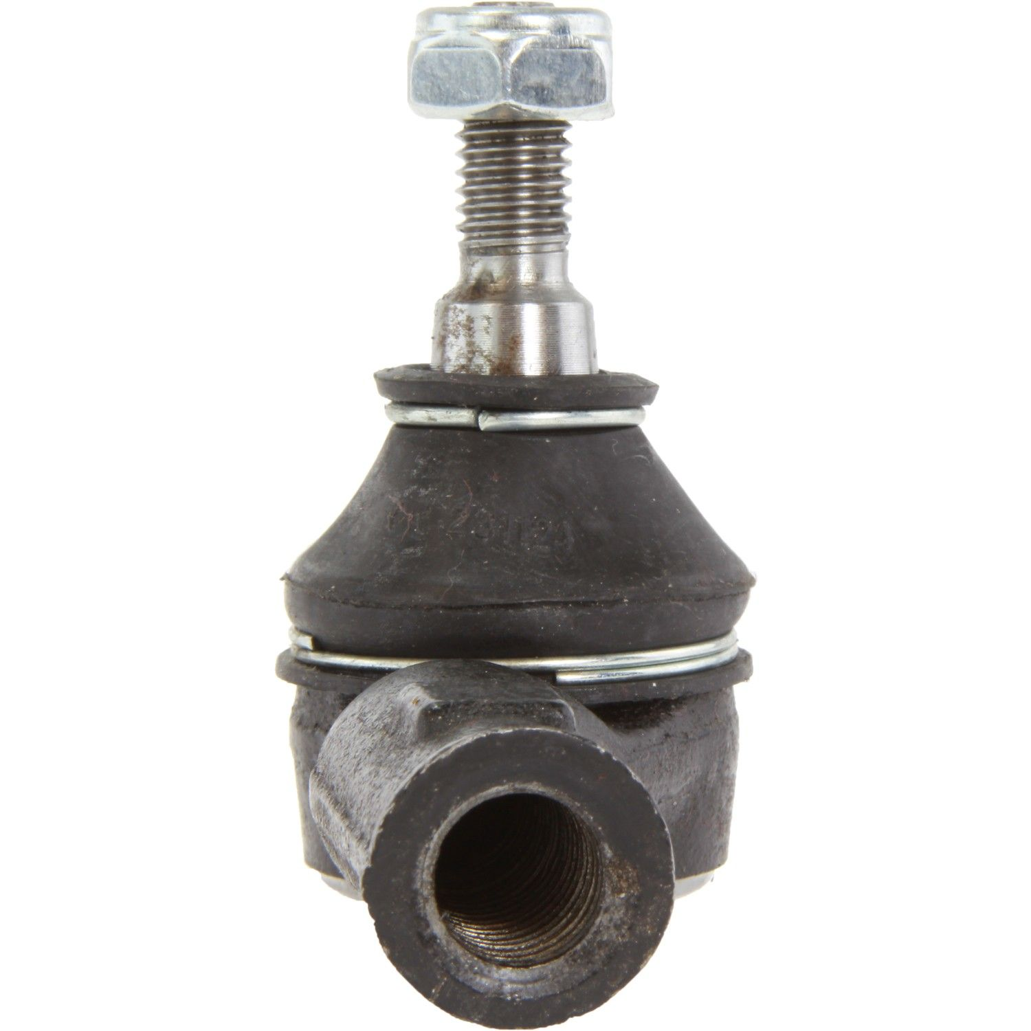 Centric 612.61057 Tie Rod End