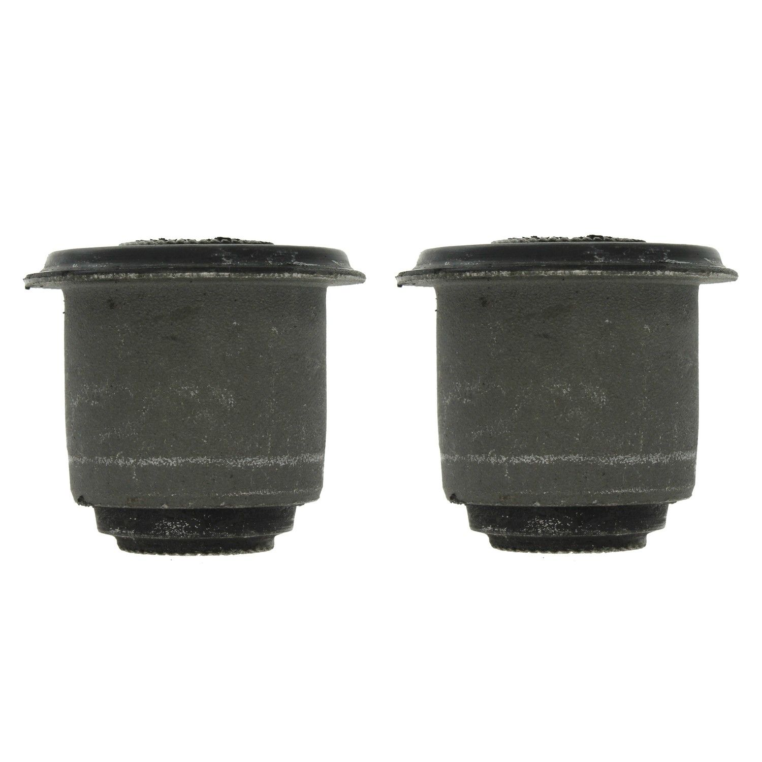 Isuzu Rodeo Suspension Control Arm Bushing Replacement Beck Arnley 1999 Parts 1991 Front Upper Centric 60240020 Bushings
