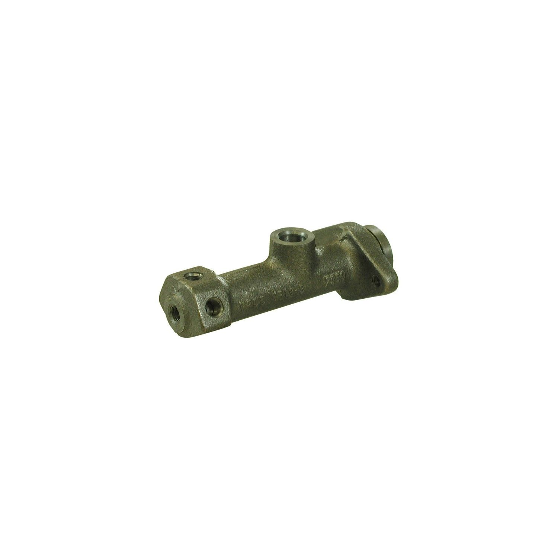 130.33426 Centric Brake Master Cylinder