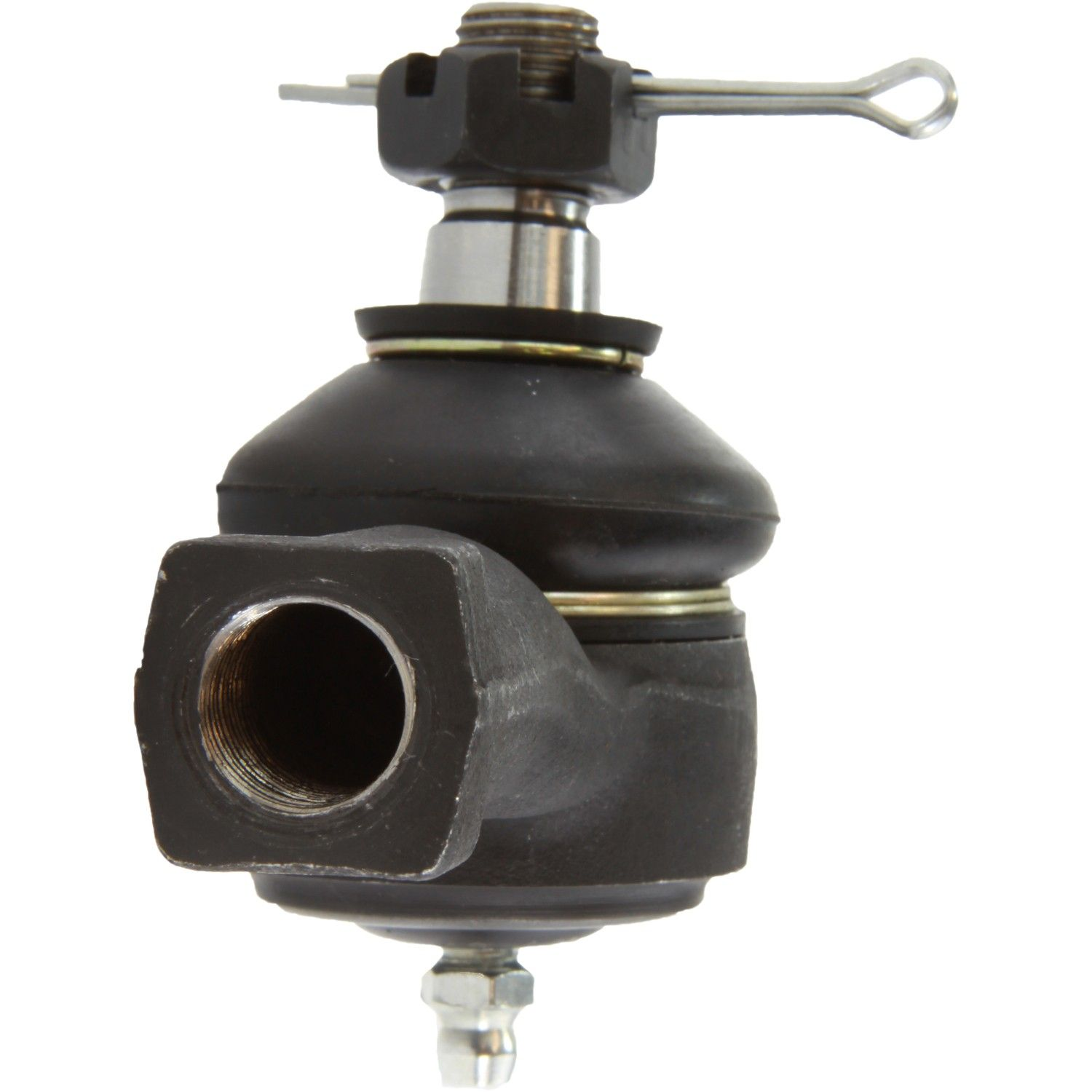 Centric 612.51007 Tie Rod End