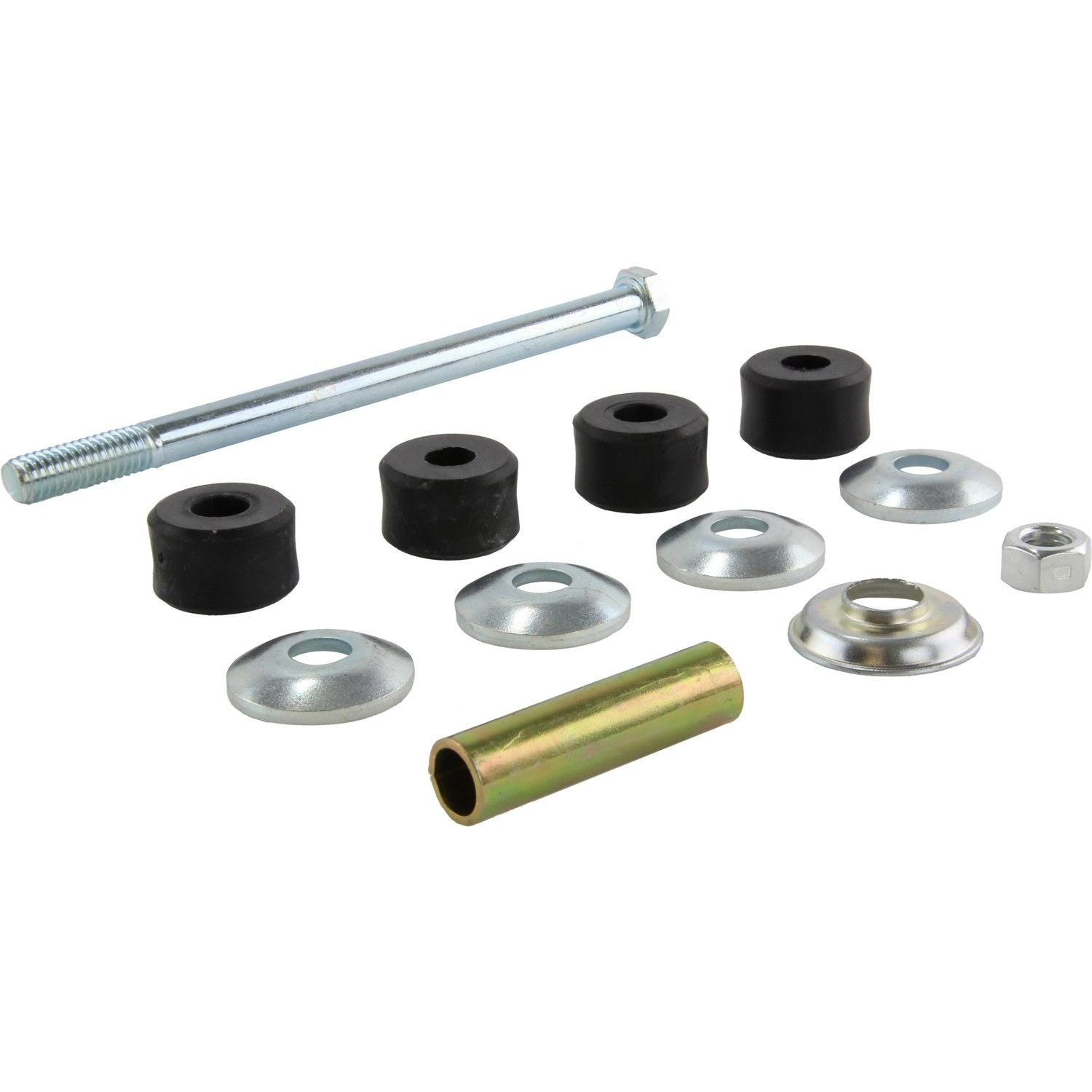 Centric 607.44064 Sway Bar Link Front