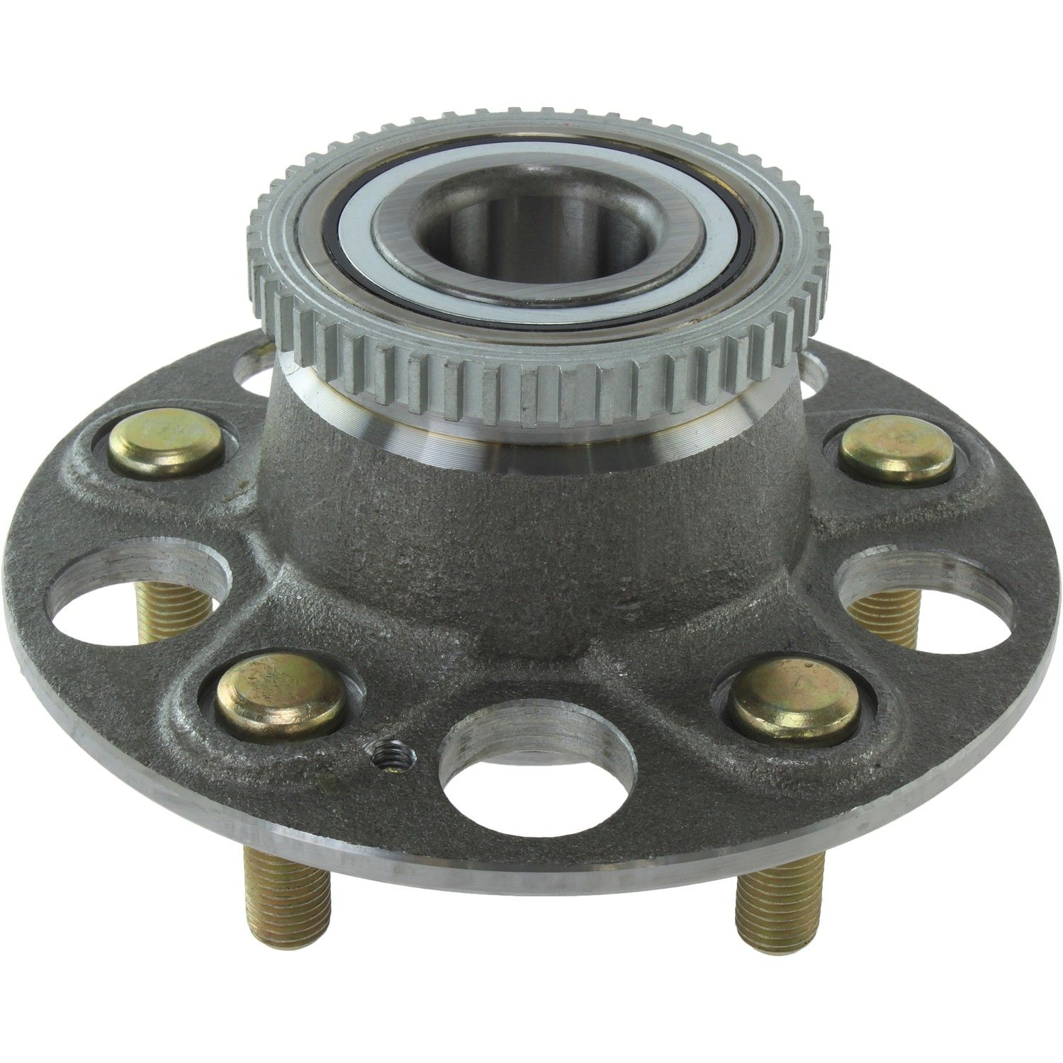 acura tl wheel bearing and hub assembly replacement beck arnley rh go parts com 1995 Acura TL Interior 1998 Acura TL