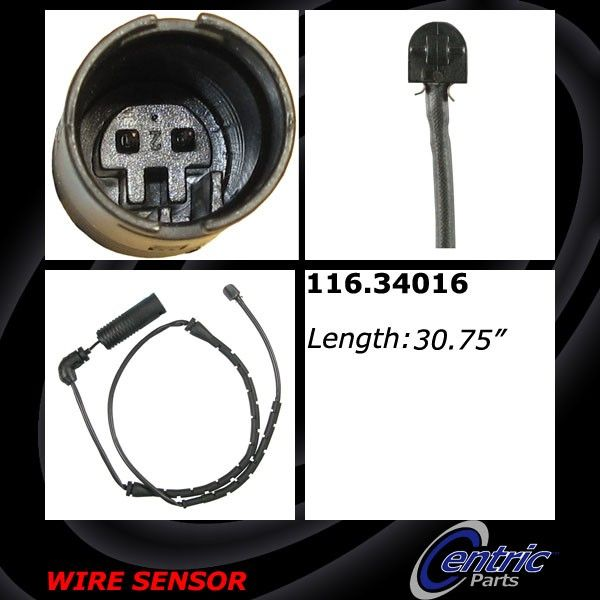 Hastings 6746S Single Cylinder Piston Ring Set