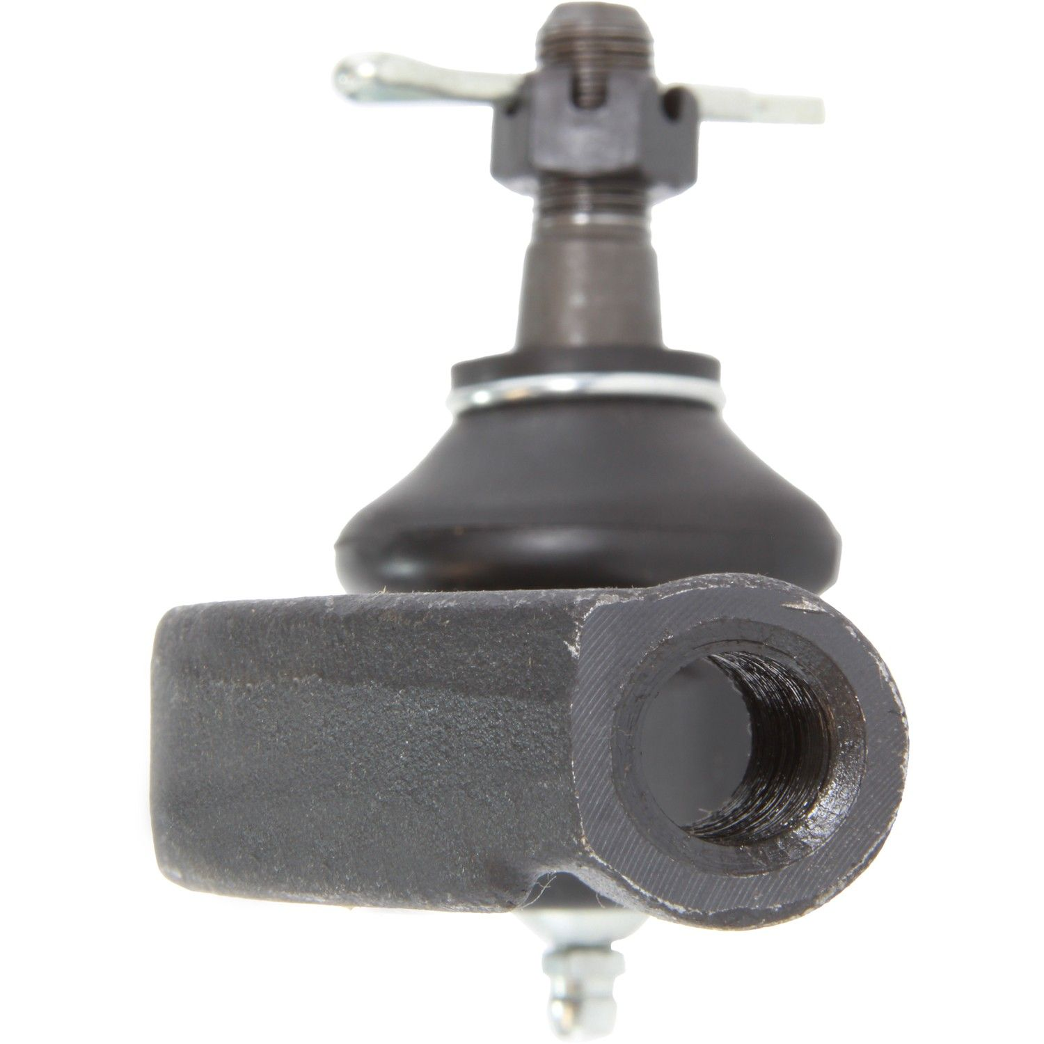 Centric 612.63072 Tie Rod End