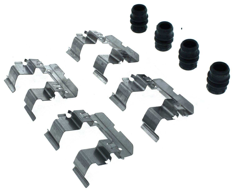 FS-1669 Factory Spec TRX450ER /& TRX450R TRX700XX 13 Tooth Front Steel Sprocket 13T Honda CR250R