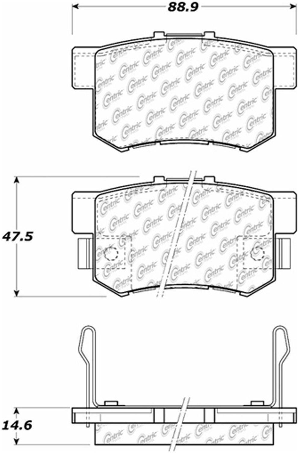 4d56 engine schematic diagram of transmission wiring. Black Bedroom Furniture Sets. Home Design Ideas