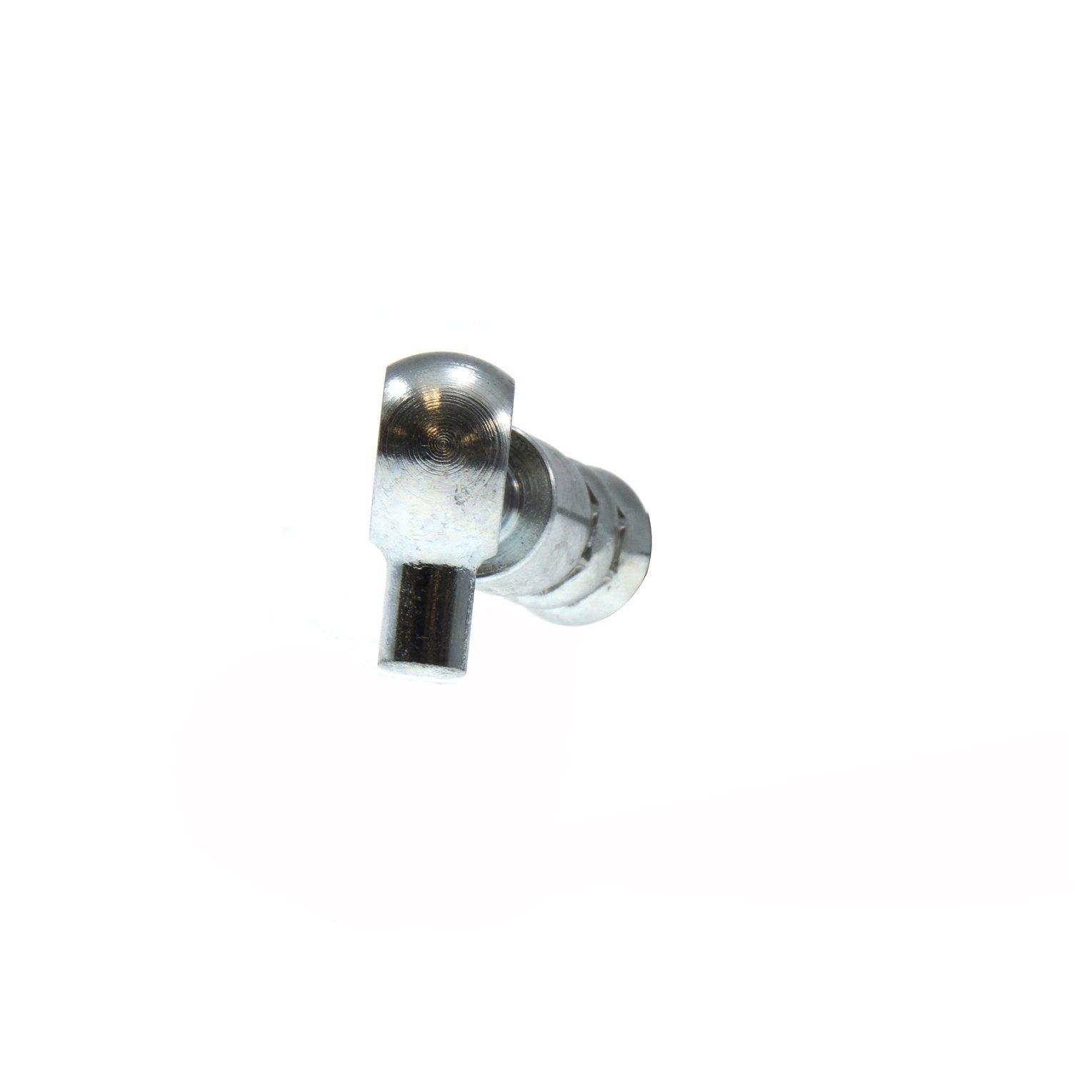 SUNBELT OUTDOOR PRODUCTS B1SB5083 Replacement Belt