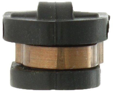 FOLCONROAD Speed Sensor 26130-60G11 for Suzuki Esteem 1.6L 1.8L Dipuao