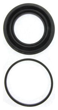 Disc Brake Caliper Repair Kit Rear Centric 143.44082