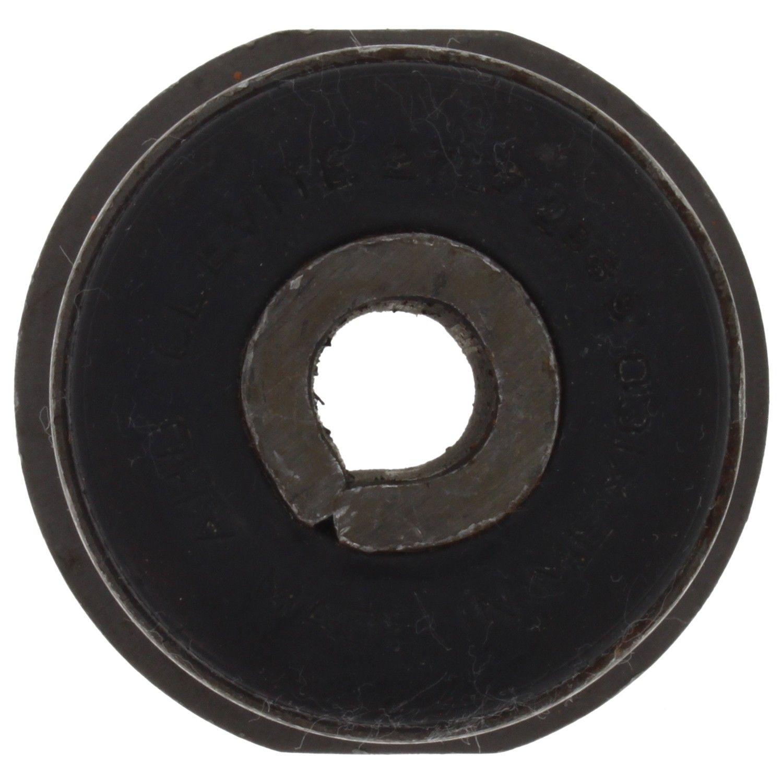 OEM Husqvarna 574030502 Brake Linkage Genuine Original Equipment Manufacturer Part