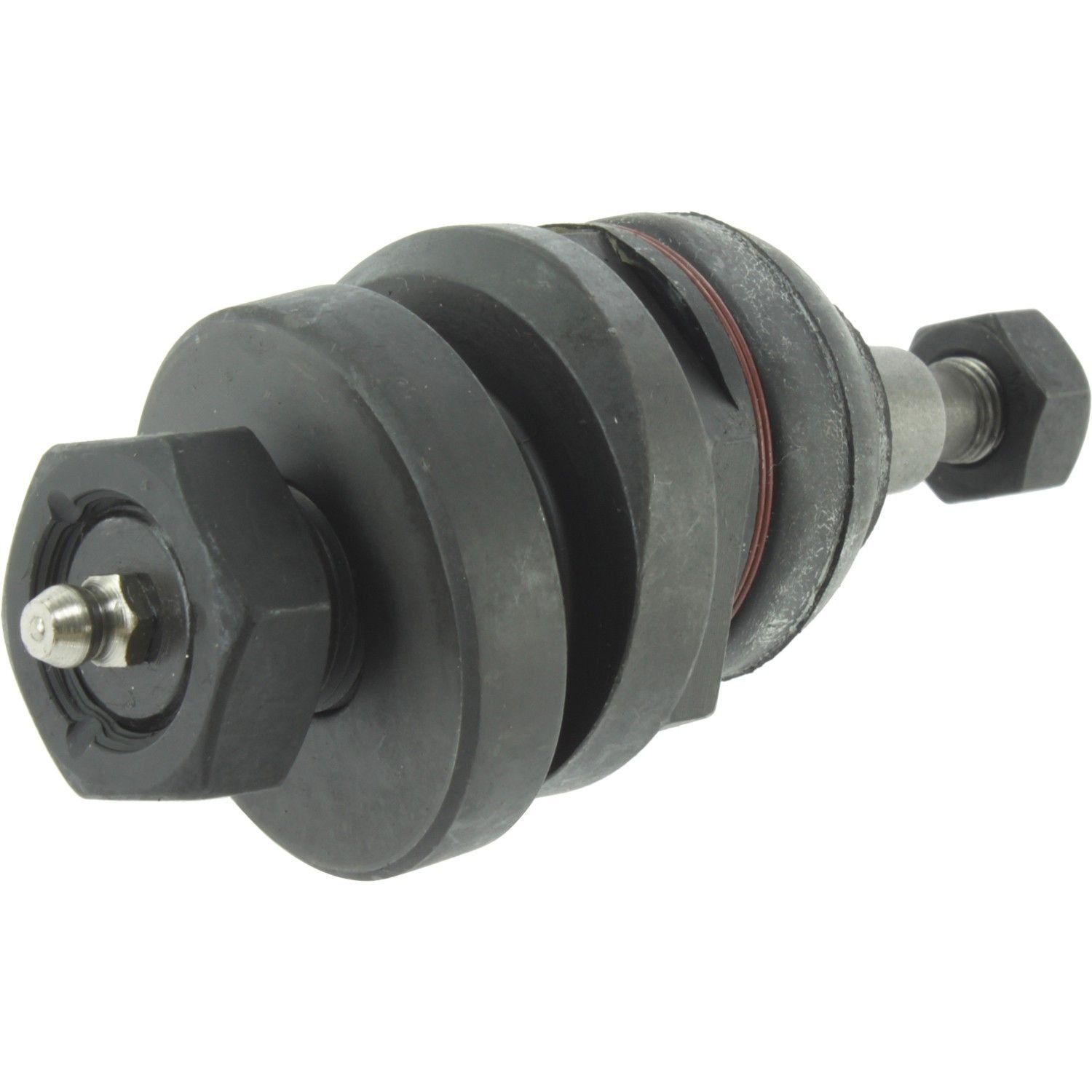 Upper Centric 611.63005 Ball Joint Front