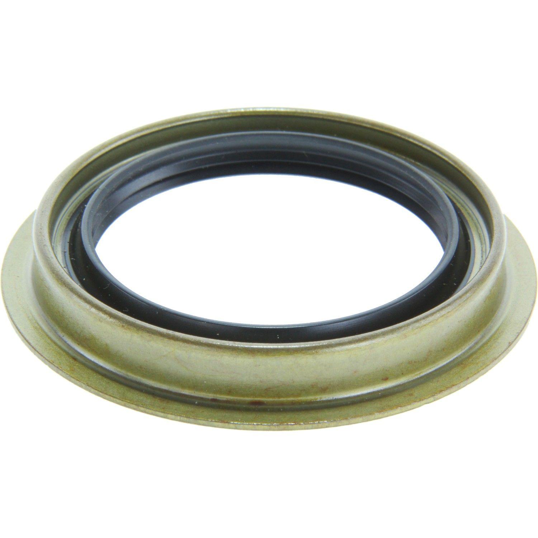 Centric 417.63002 Premium Oil Seal