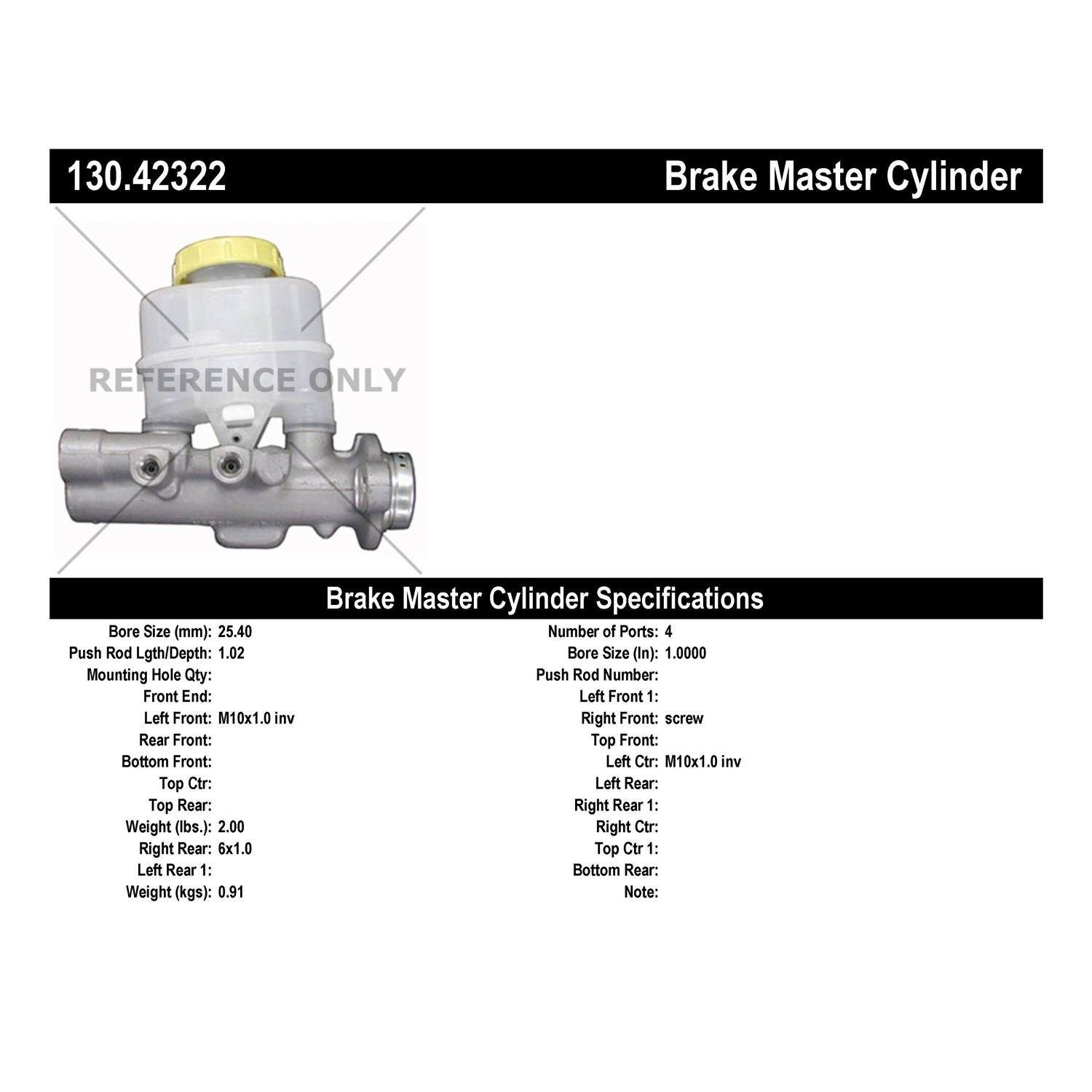 2002 For Jeep Liberty Rear Drum Brake Shoes Set with 2 Years Manufacturer Warranty Both Left and Right