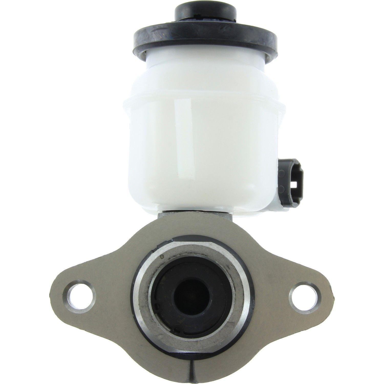 Centric Brake Master Cylinder 131.44017