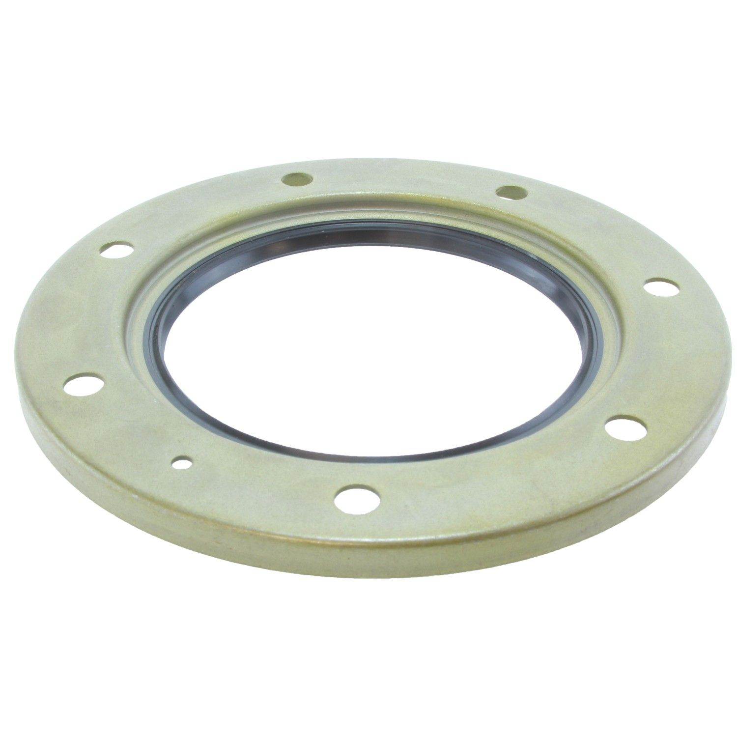 National 710574 Oil Seal