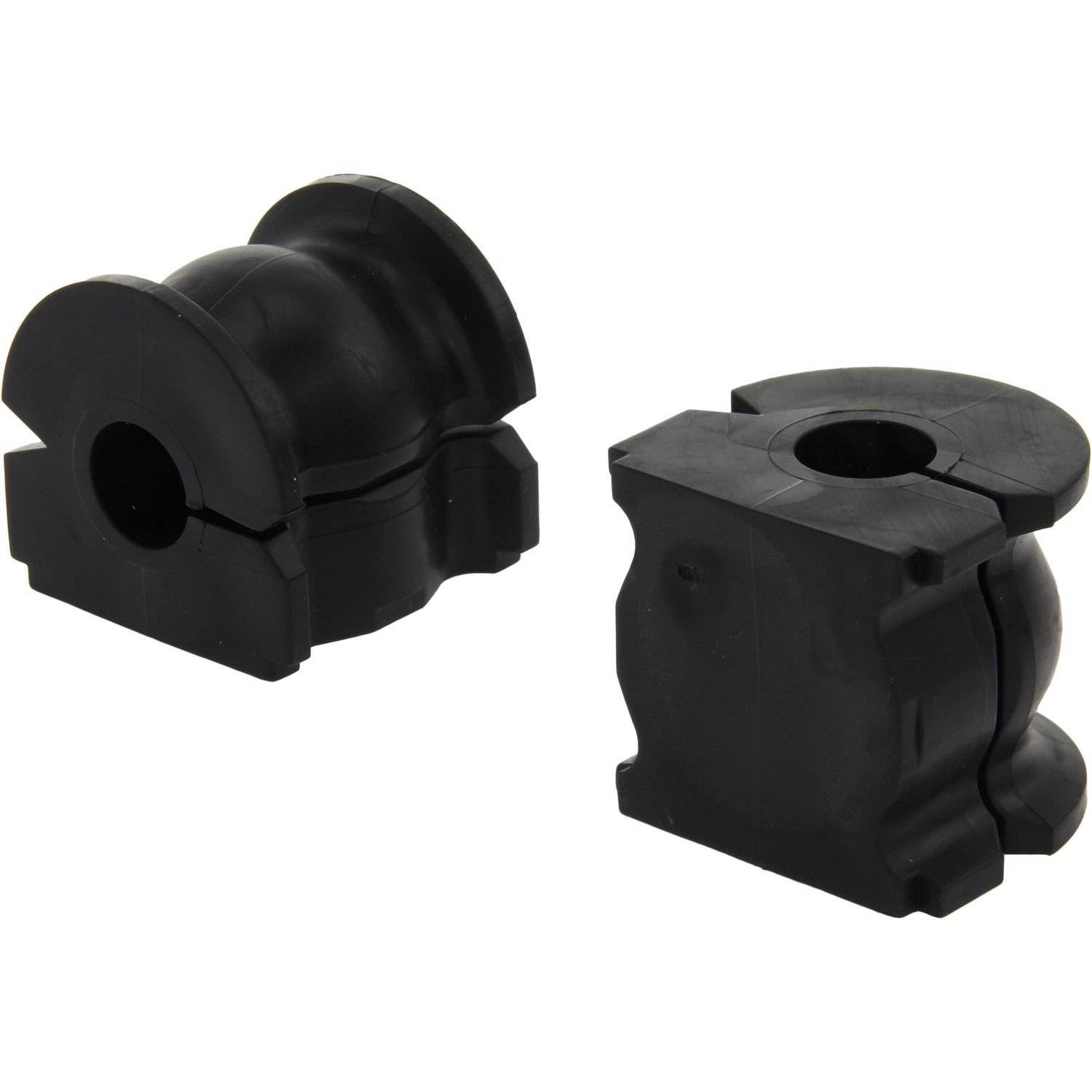 Honda Civic Suspension Stabilizer Bar Bushing Replacement Beck 1999 Rear Sway 2002 To Frame Centric 60240101 13mm