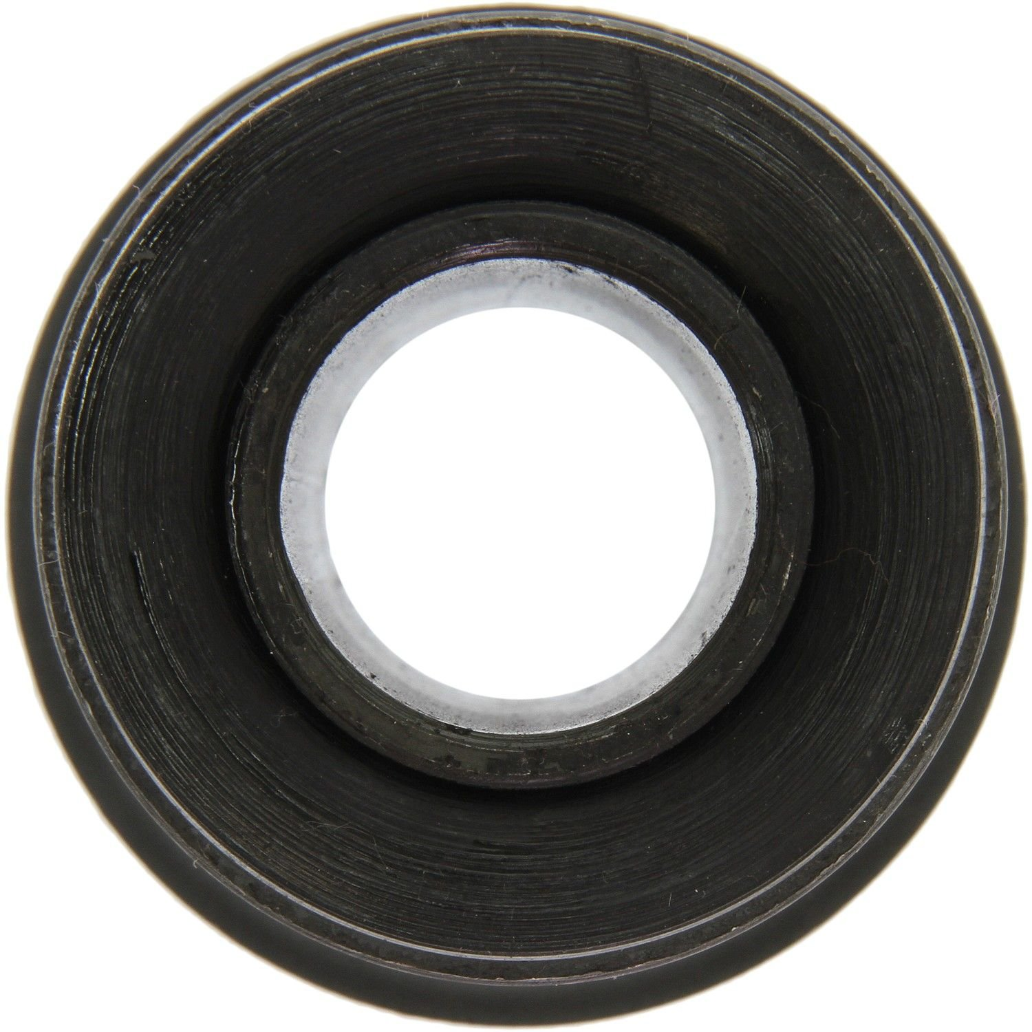 Front Centric 602.44001 Control Arm Bushing